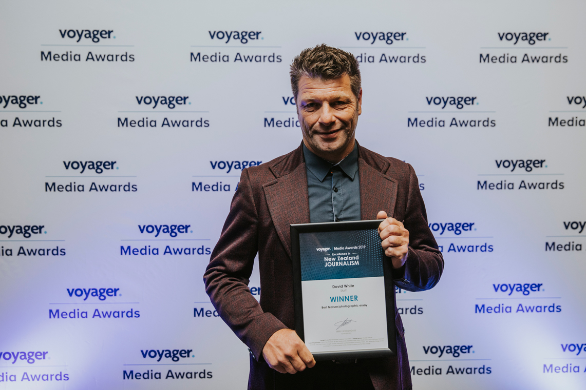 VOYAGER-MEDIA-AWARDS-2019-BEST-FEATURE-PHOTOGRAPHIC-ESSAY-3.jpg