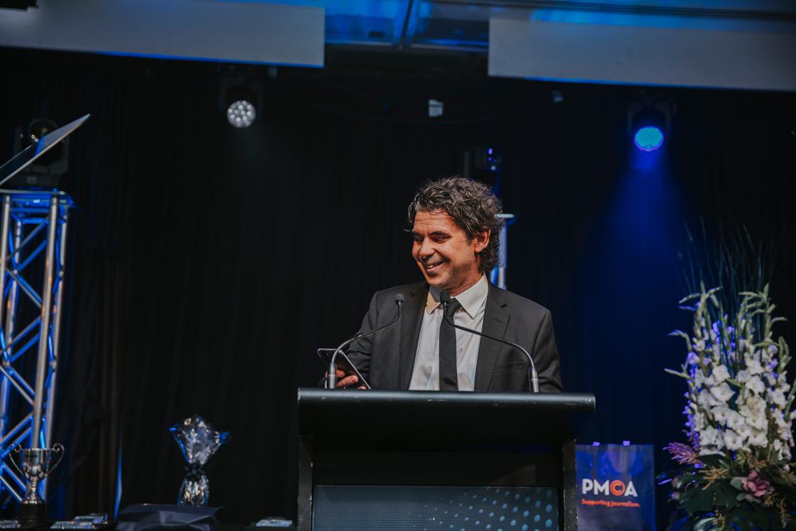 VOYAGER-MEDIA-AWARDS-2019-BEST-ARTWORK-GRAPHIC-5.jpg