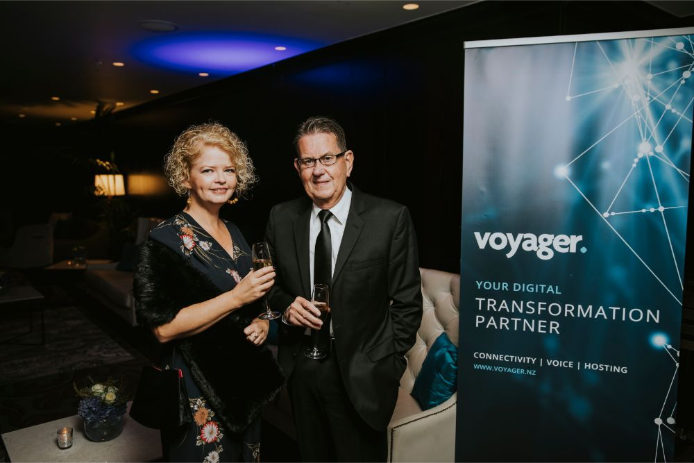 VOYAGER MEDIA AWARDS 2019 BLUE CARPET CAPTURES-13.jpg