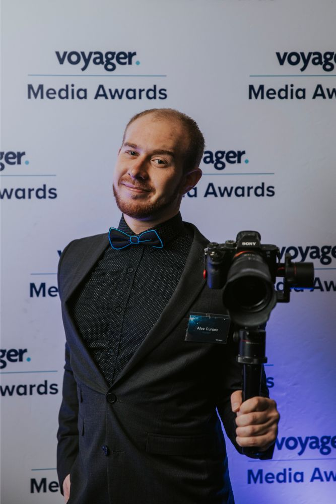 VOYAGER MEDIA AWARDS 2019 WELCOME AND FRST SPEECHES-2.jpg