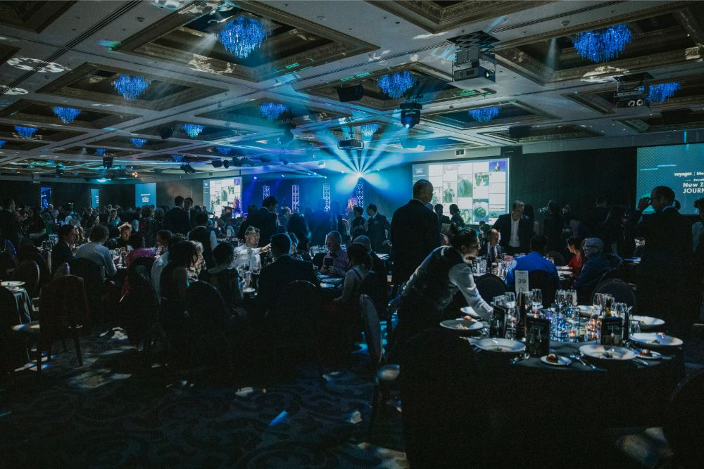 VOYAGER MEDIA AWARDS 2019 WELCOME AND FRST SPEECHES-8.jpg
