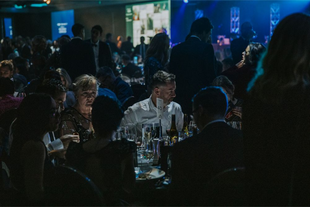 VOYAGER MEDIA AWARDS 2019 WELCOME AND FRST SPEECHES-9.jpg