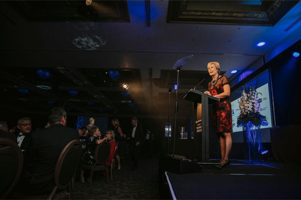 VOYAGER MEDIA AWARDS 2019 WELCOME AND FRST SPEECHES-16.jpg