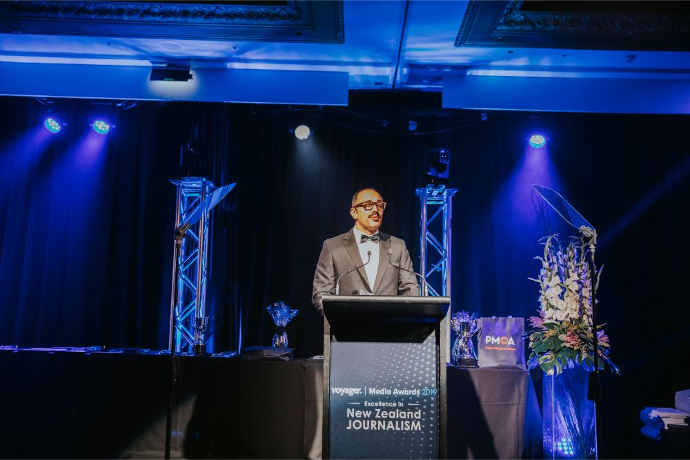 VOYAGER MEDIA AWARDS 2019 WELCOME AND FRST SPEECHES-19.jpg