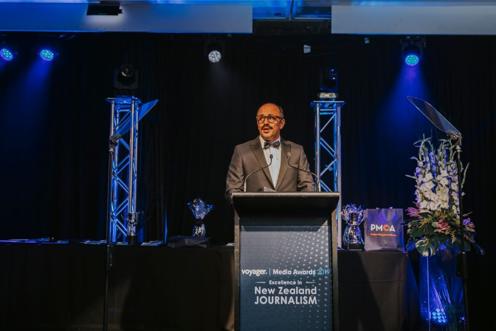 VOYAGER MEDIA AWARDS 2019 WELCOME AND FRST SPEECHES-20.jpg