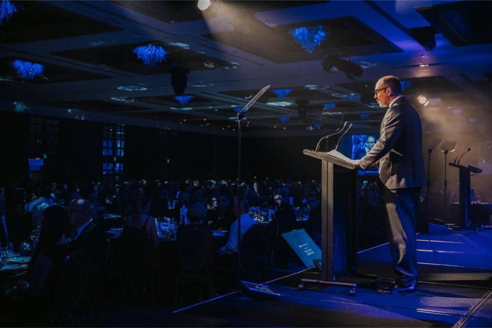 VOYAGER MEDIA AWARDS 2019 WELCOME AND FRST SPEECHES-23.jpg