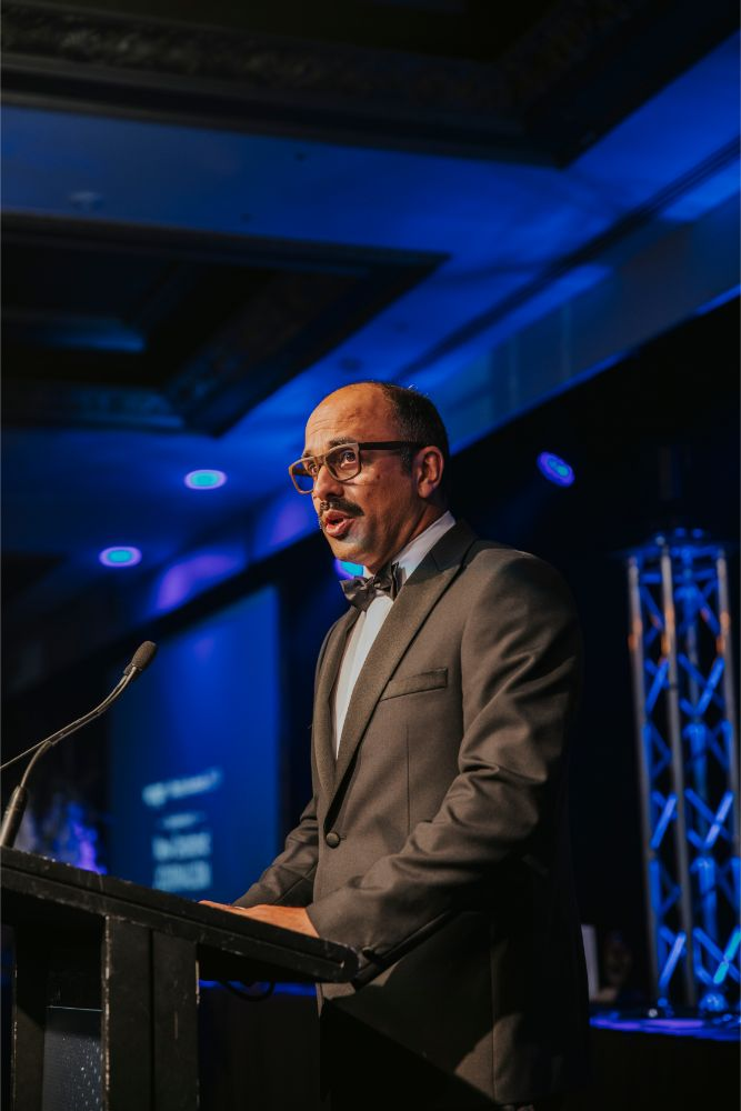 VOYAGER MEDIA AWARDS 2019 WELCOME AND FRST SPEECHES-24.jpg