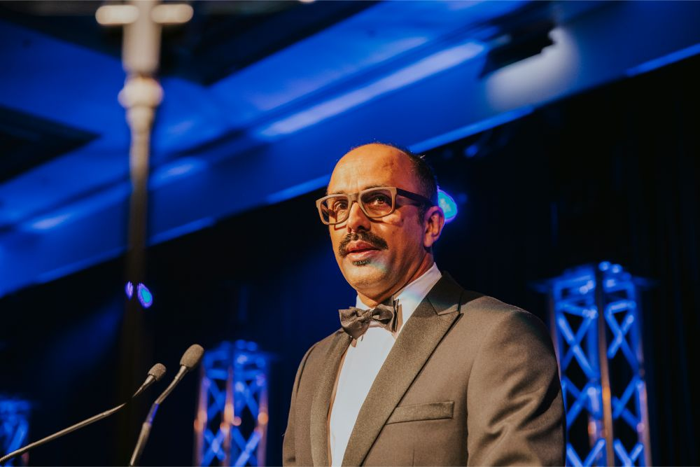 VOYAGER MEDIA AWARDS 2019 WELCOME AND FRST SPEECHES-25.jpg