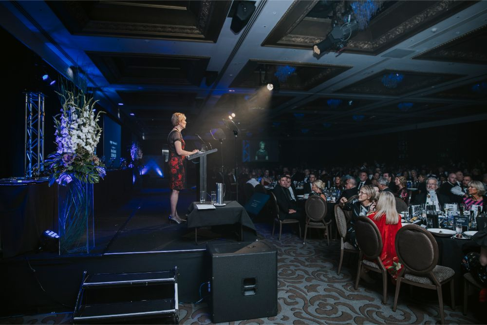 VOYAGER MEDIA AWARDS 2019 WELCOME AND FRST SPEECHES-28.jpg