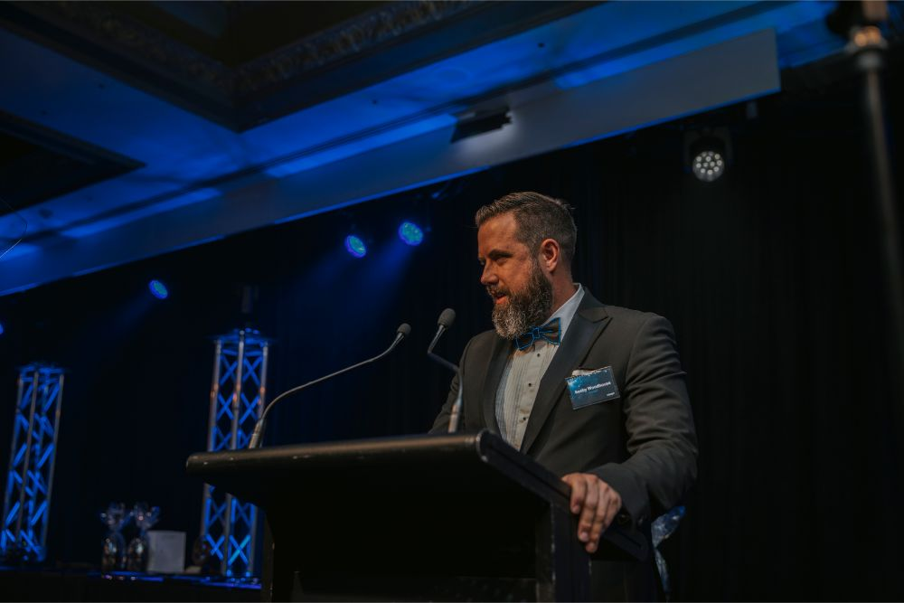 VOYAGER MEDIA AWARDS 2019 WELCOME AND FRST SPEECHES-29.jpg
