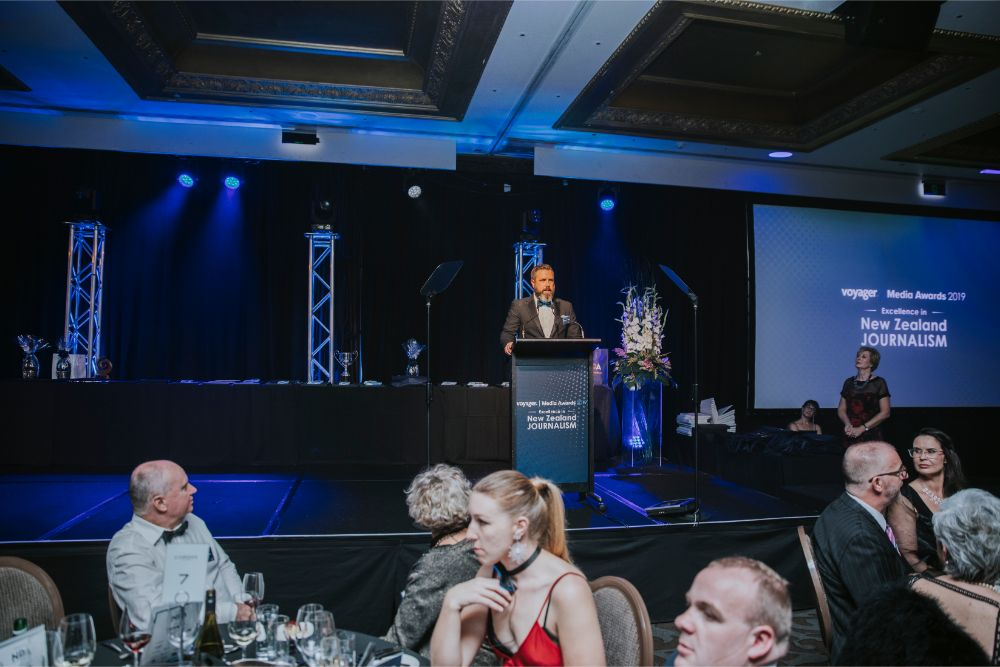 VOYAGER MEDIA AWARDS 2019 WELCOME AND FRST SPEECHES-38.jpg