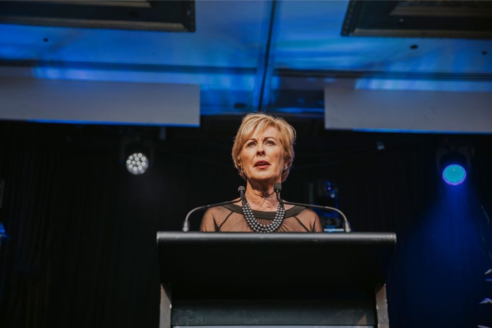 VOYAGER MEDIA AWARDS 2019 WELCOME AND FRST SPEECHES-39.jpg
