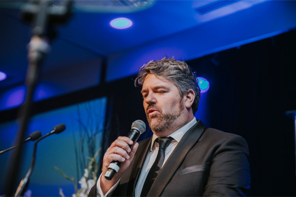 VOYAGER MEDIA AWARDS 2019 WELCOME AND FRST SPEECHES-40.jpg