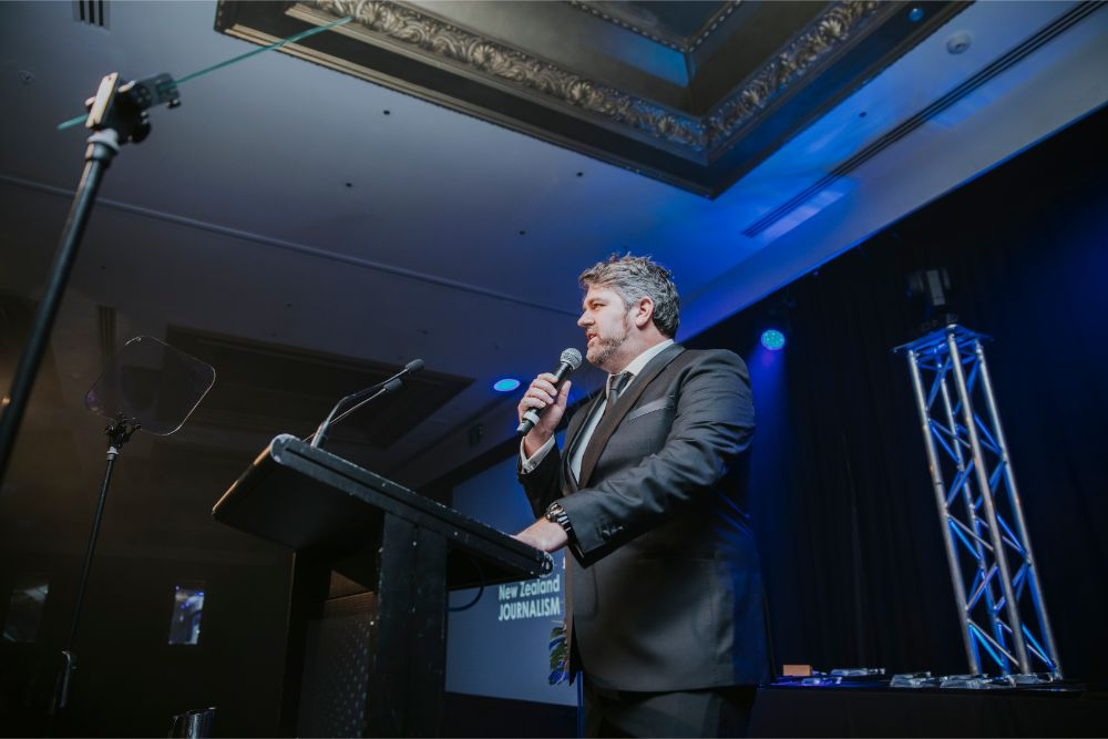 VOYAGER MEDIA AWARDS 2019 WELCOME AND FRST SPEECHES-41.jpg