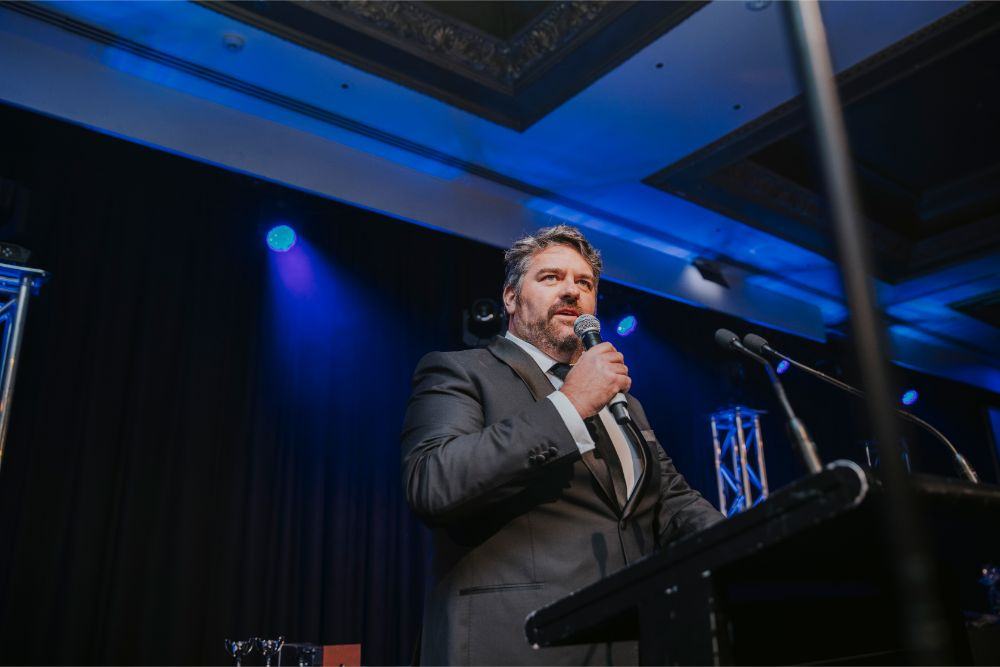 VOYAGER MEDIA AWARDS 2019 WELCOME AND FRST SPEECHES-44.jpg