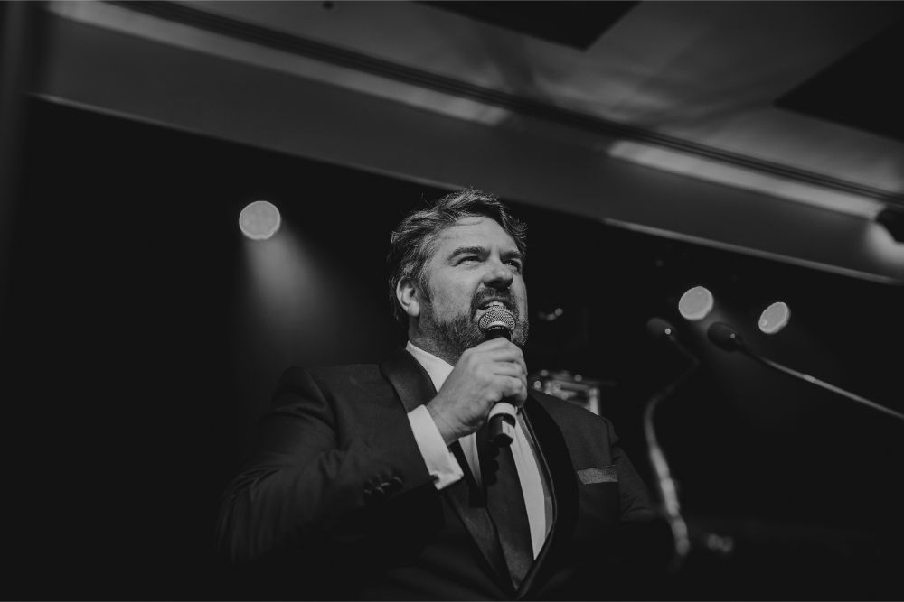 VOYAGER MEDIA AWARDS 2019 WELCOME AND FRST SPEECHES-48.jpg