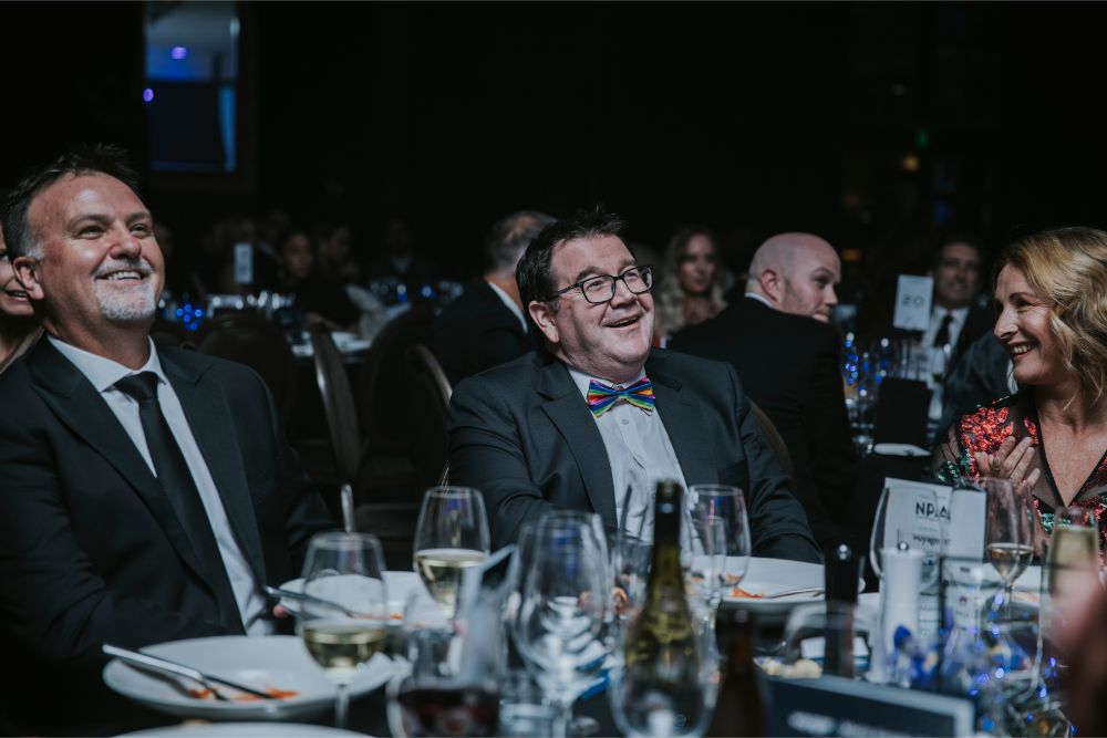 VOYAGER MEDIA AWARDS 2019 WELCOME AND FRST SPEECHES-49.jpg
