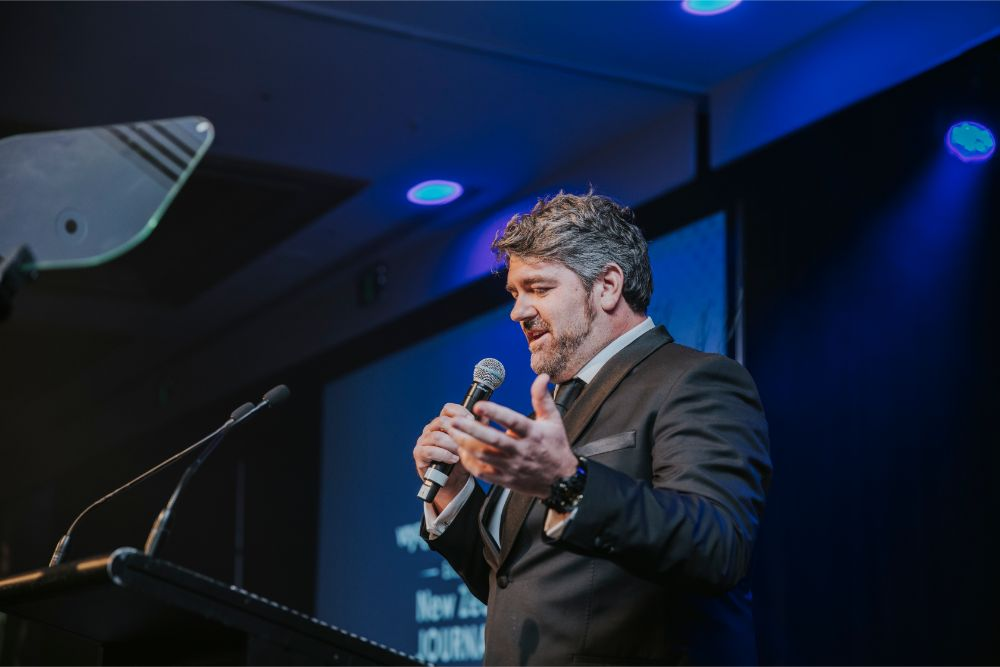 VOYAGER MEDIA AWARDS 2019 WELCOME AND FRST SPEECHES-50.jpg