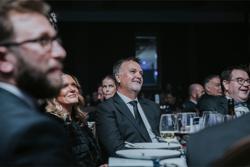 VOYAGER MEDIA AWARDS 2019 WELCOME AND FRST SPEECHES-51.jpg