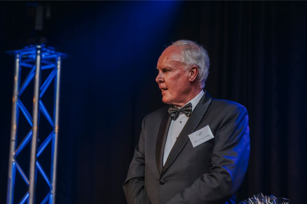 VOYAGER MEDIA AWARDS 2019 WELCOME AND FRST SPEECHES-53.jpg