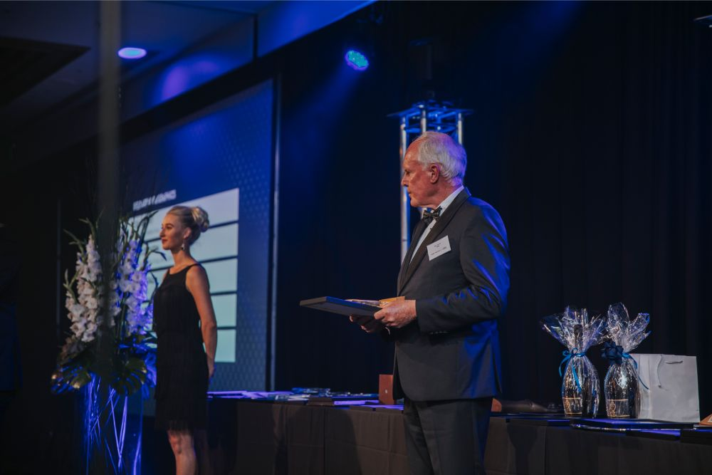 VOYAGER MEDIA AWARDS 2019 WELCOME AND FRST SPEECHES-54.jpg