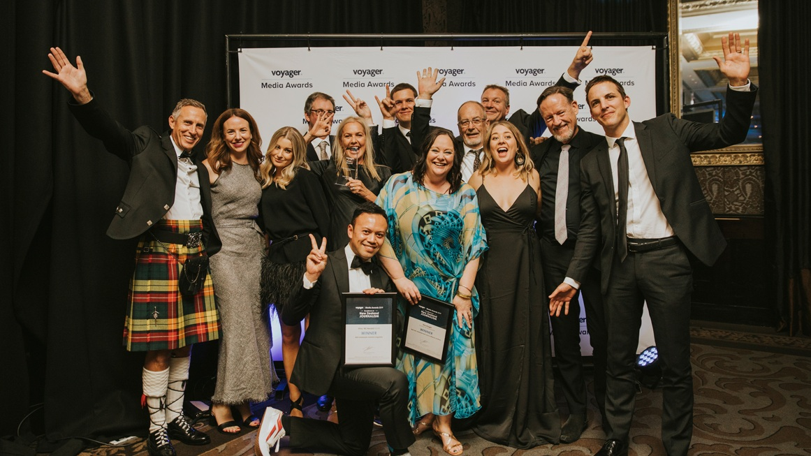 VOYAGER-MEDIA-AWARDS-2019-HERALD-GROUP-4.jpg