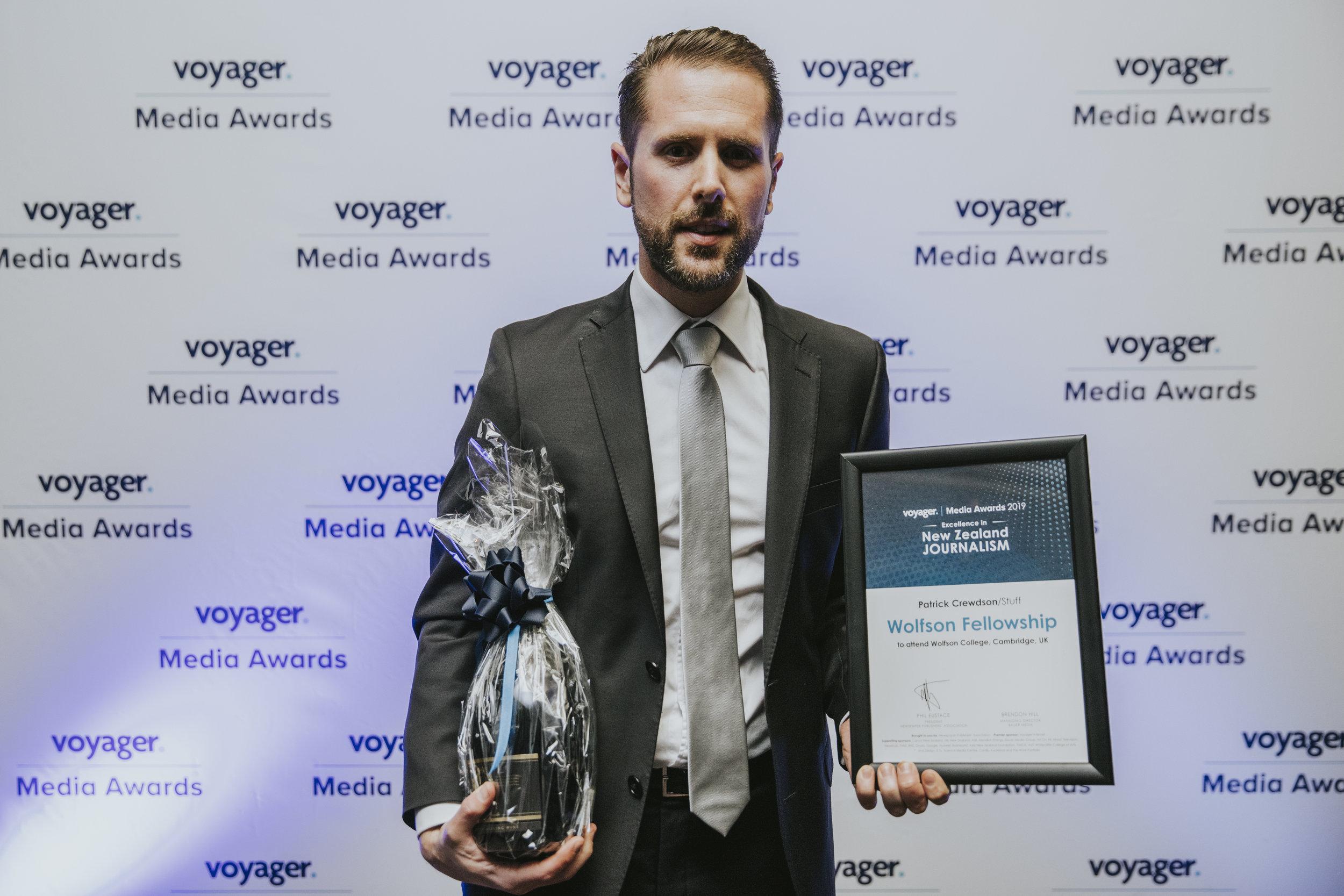 VOYAGER MEDIA AWARDS 2019 WOLFSON FELLOWSHIP-12.JPG