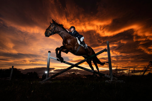 23_Best-photography-news-or-sport_6816_Braden_photo-2.jpg