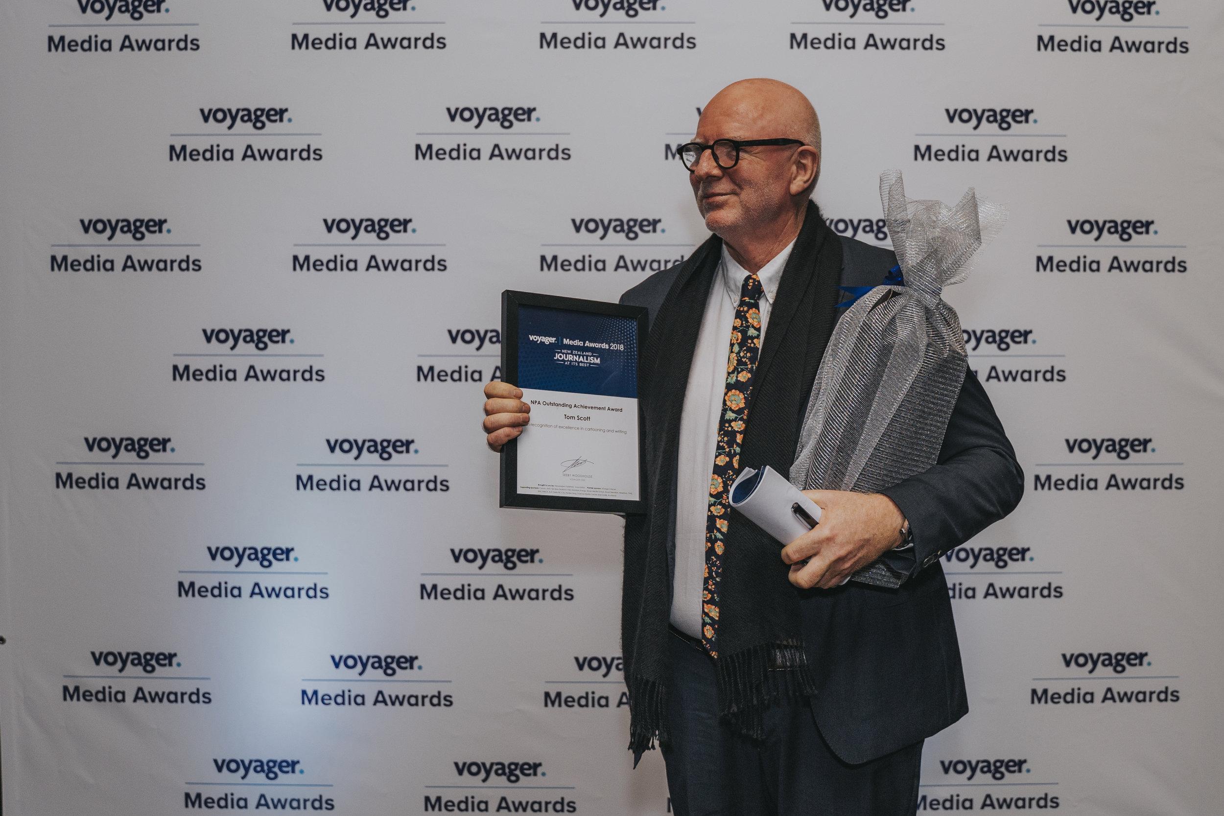 Voyager Media Awards 2018-261.JPG