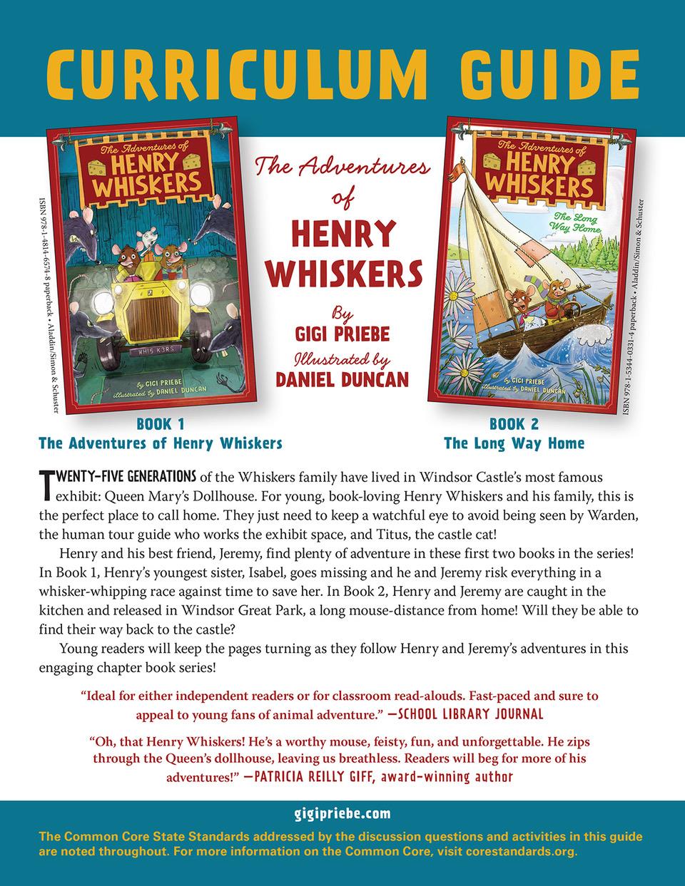 Henry Whiskers guide p 1.jpg