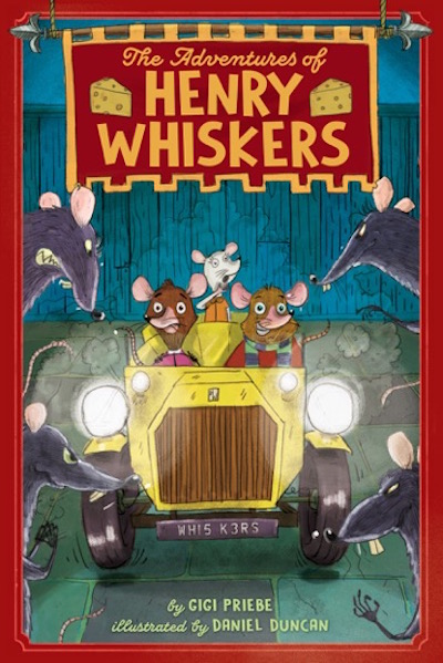 Henry Whiskers cover_zpsrwjvrxic.jpeg