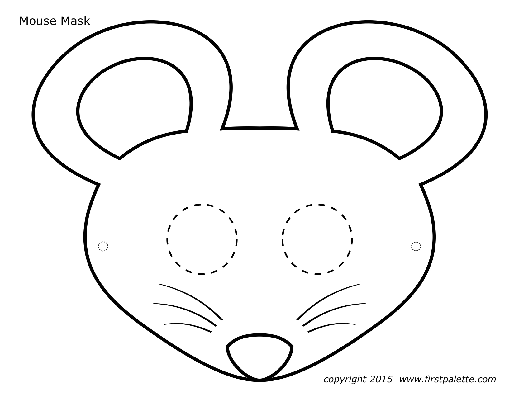 mousemask copy.jpg