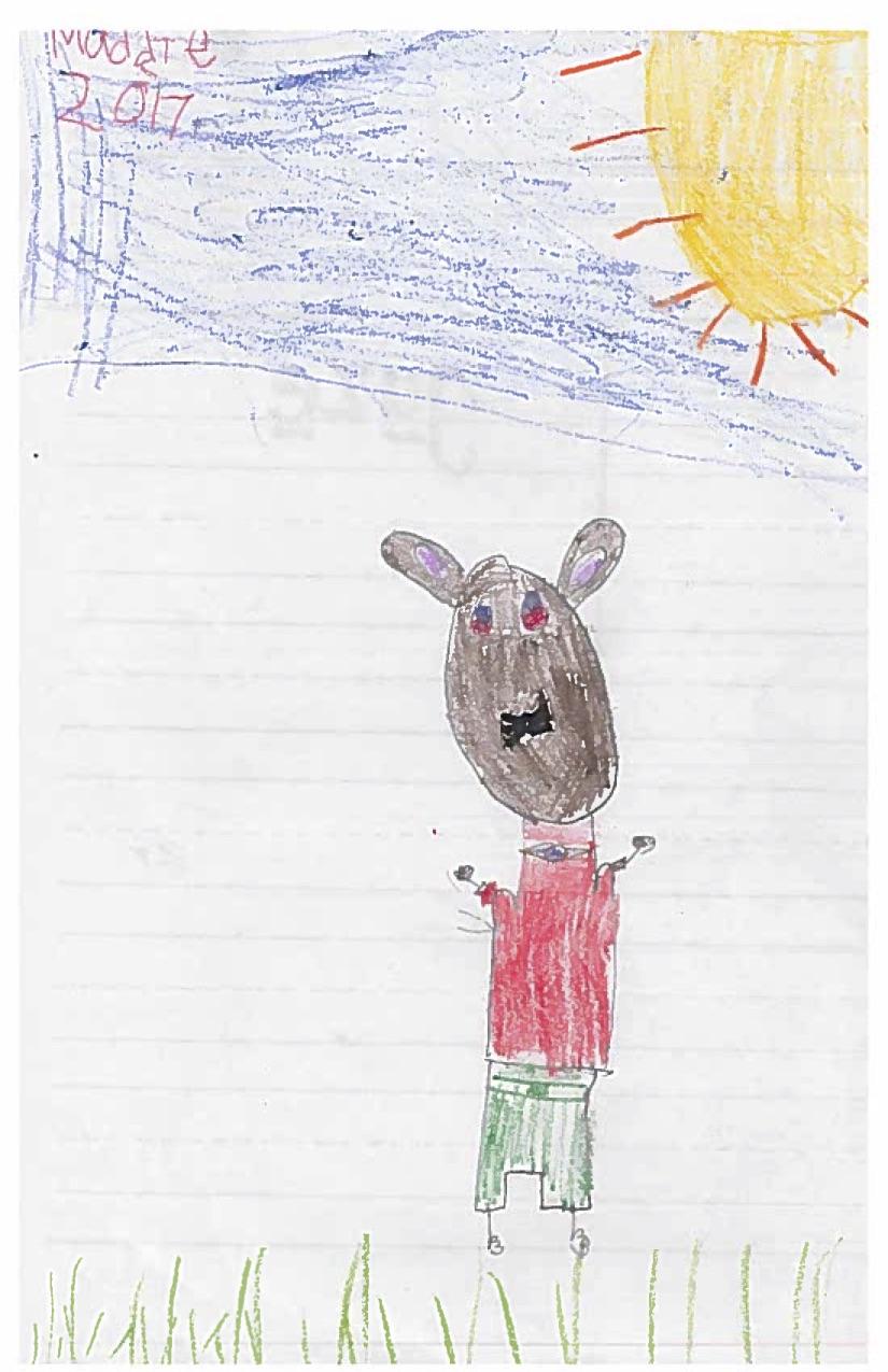 Scanned from a Stmschool copy 2.jpg