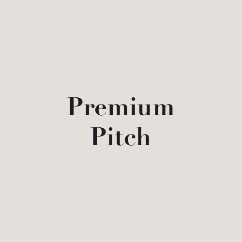 Premium Pitch.png