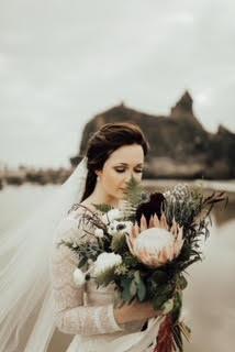Tyler Wedding: Kylie Morgan Photography