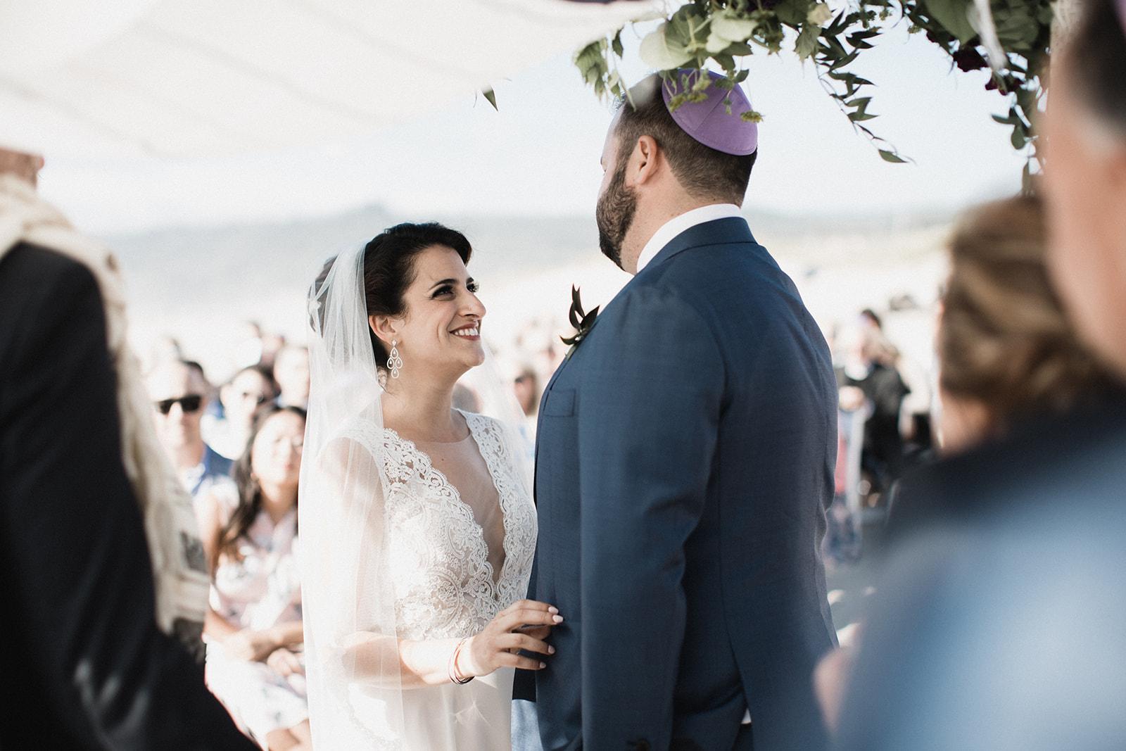 andi-brian-wedding-sullivan-and-sullivan (221 of 641).jpg