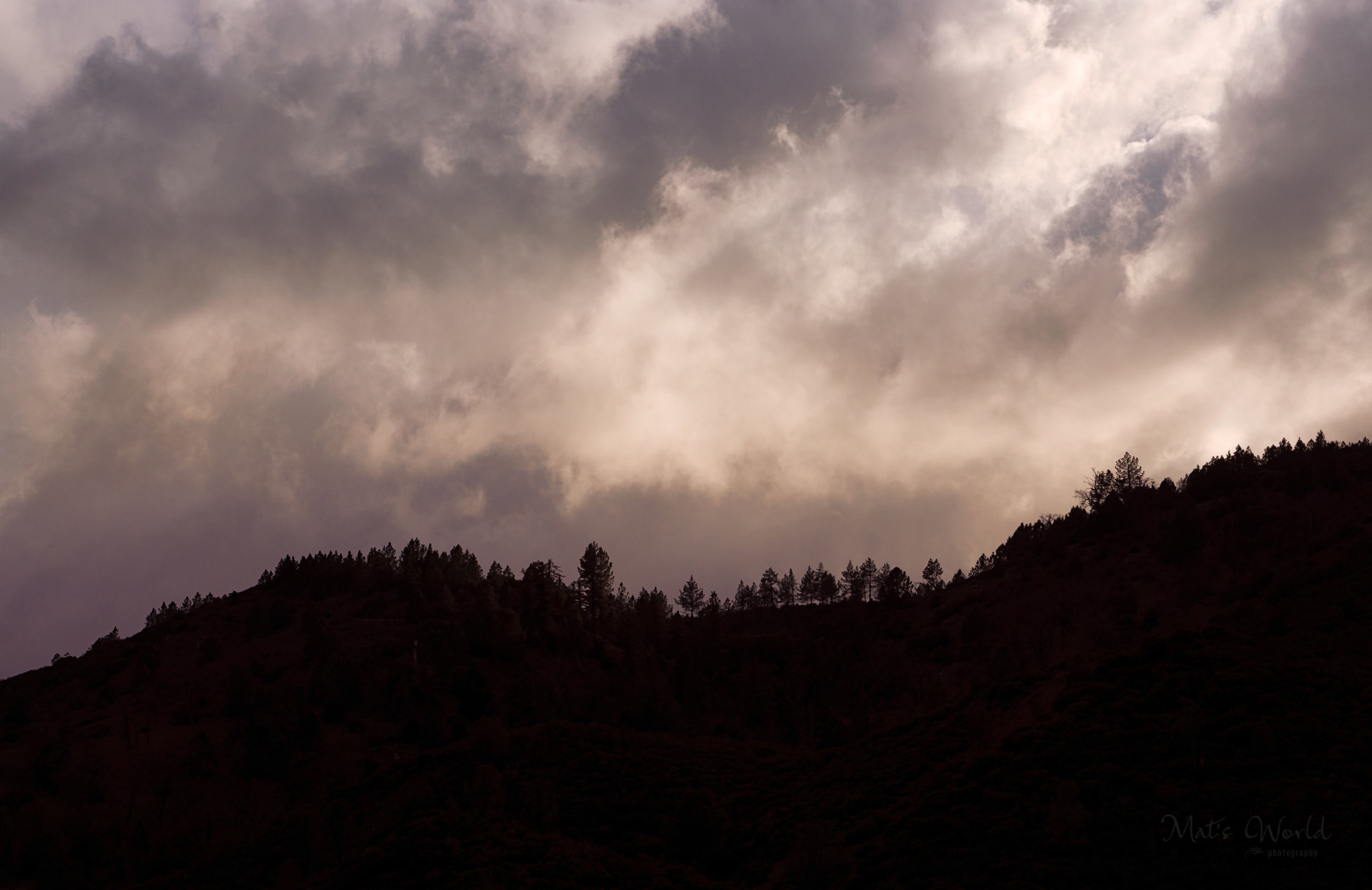 Stormy EVening (1 of 2).jpg