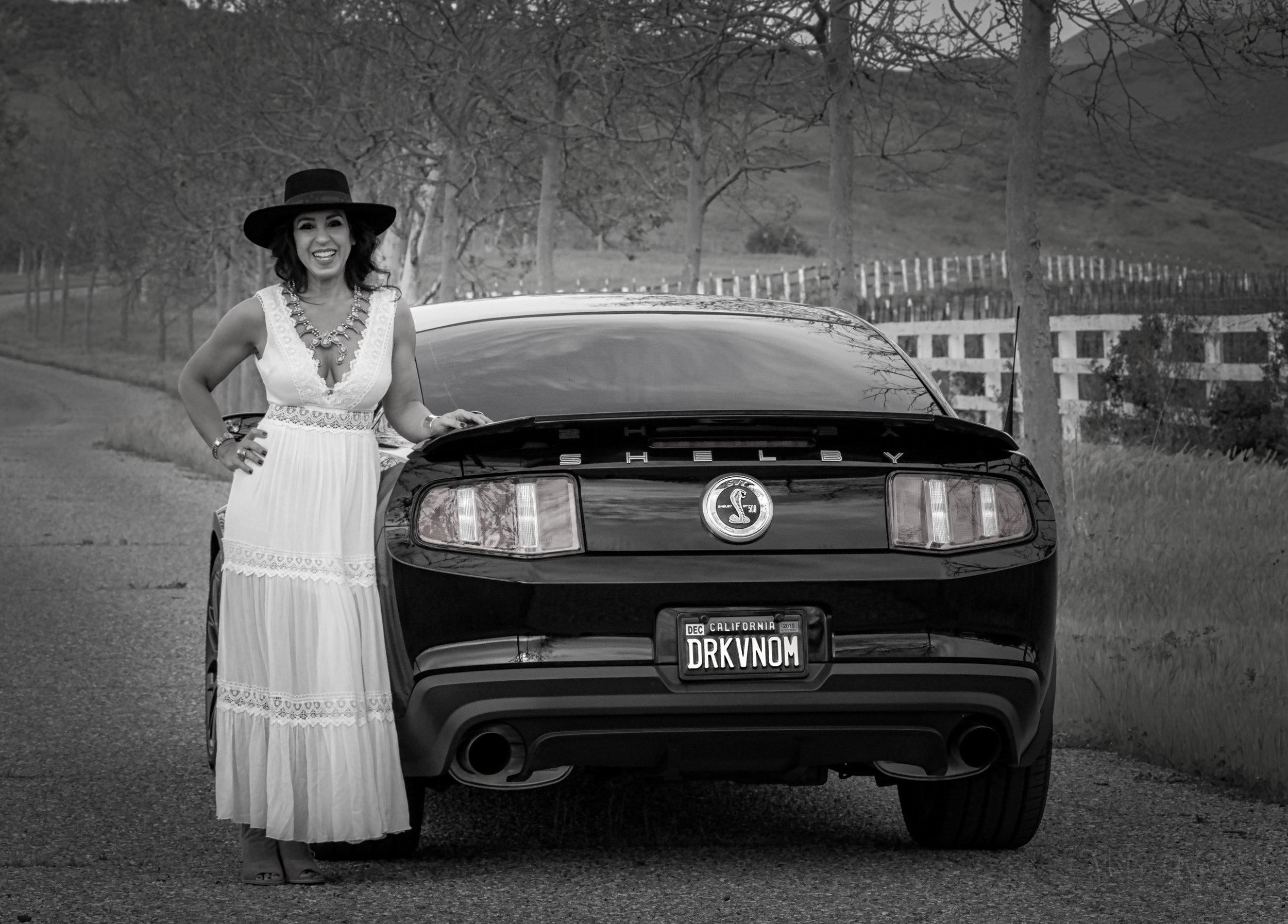 Shelby&AthenaBlog (4 of 4).jpg