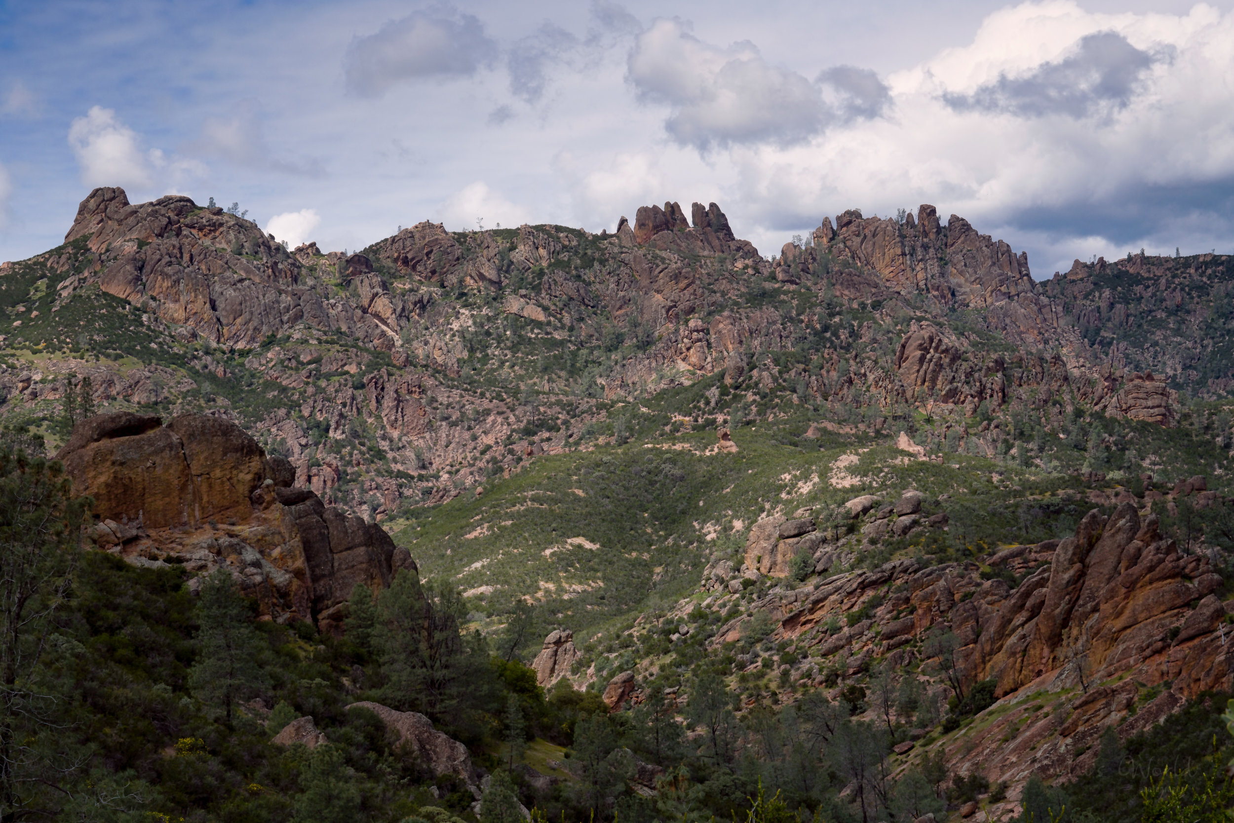Pinnacles3views (1 of 3).jpg