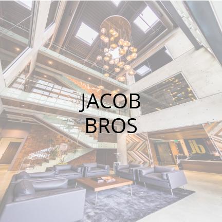JACOB BROS.png