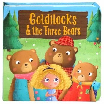 Goldilocks_Front_grande.jpg