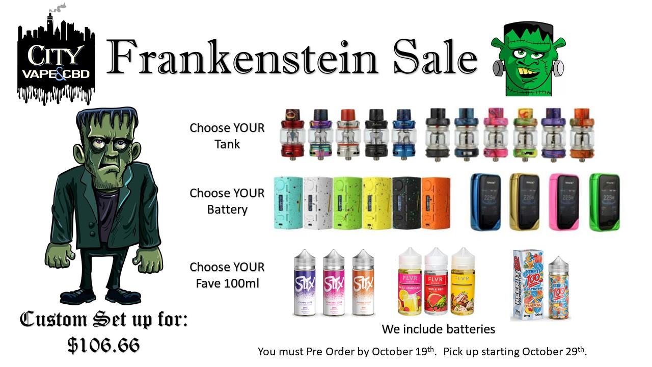 October Sale.jpg