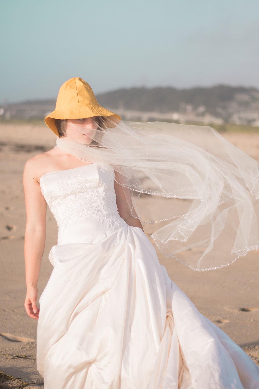 Sarah Casserly Photography