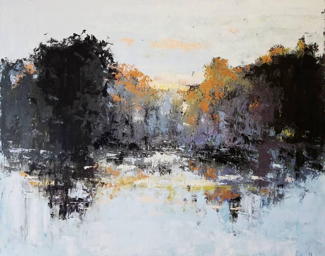 Lorrie Lane Landscape.jpg