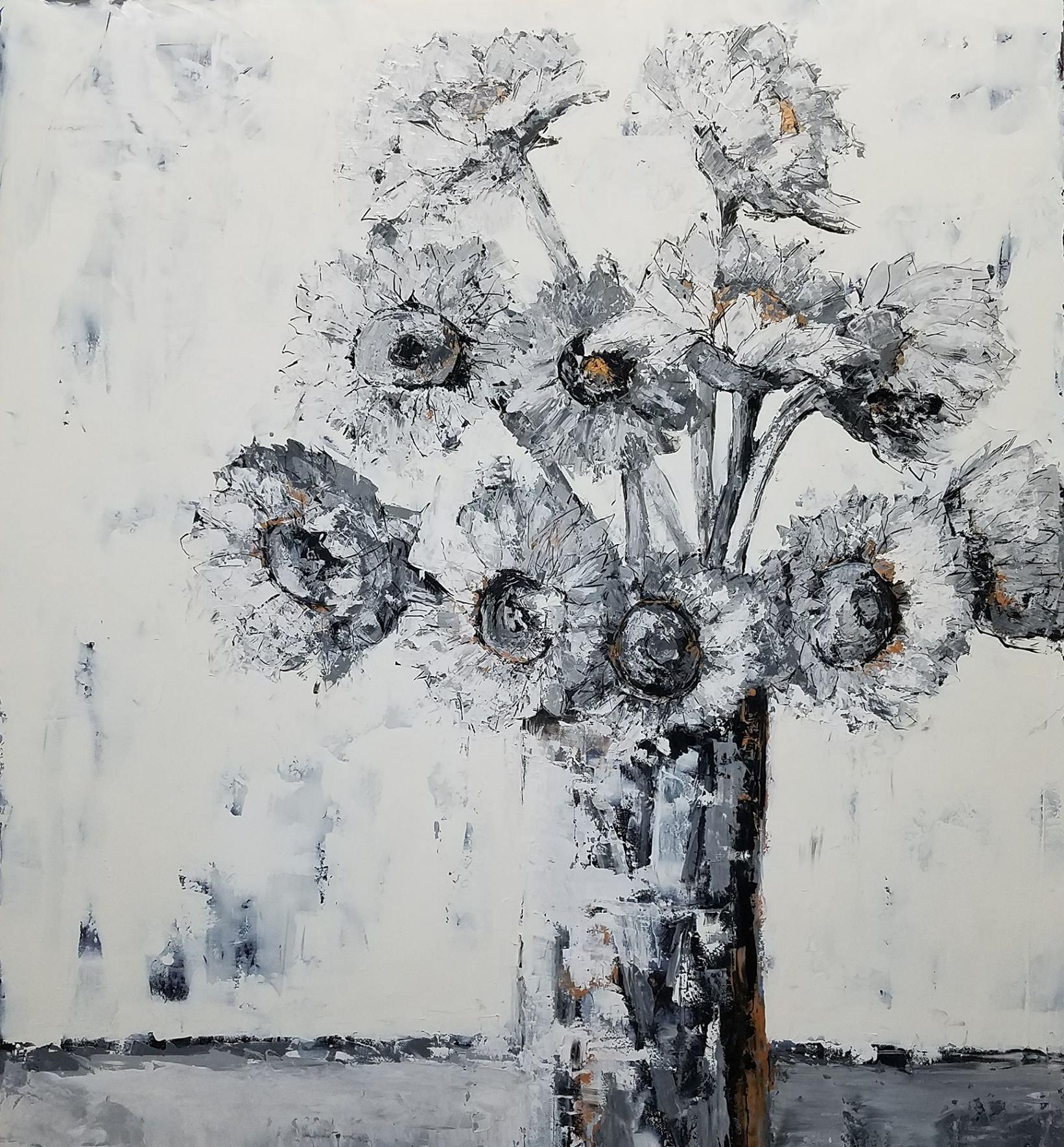 Lorrie Lane Floral.jpg