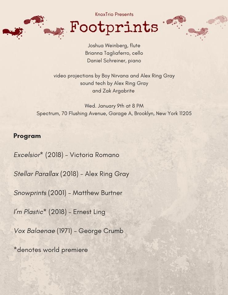 knoxtrio concert program 1.jpg