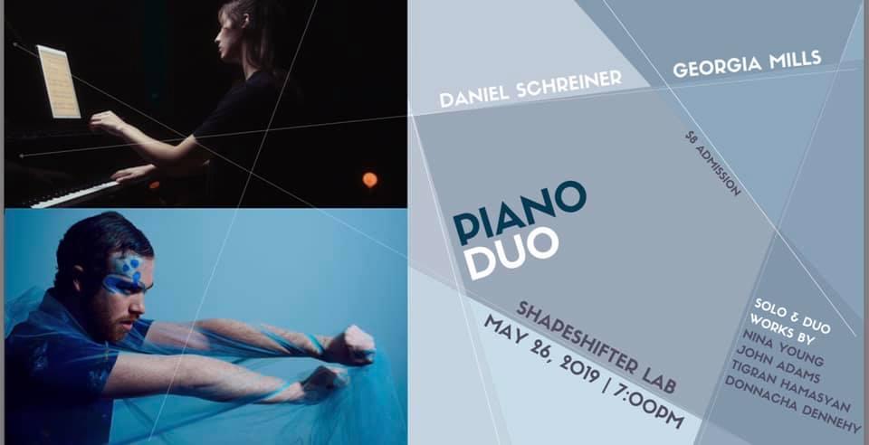georgia_daniel_piano_duo_poster.jpg
