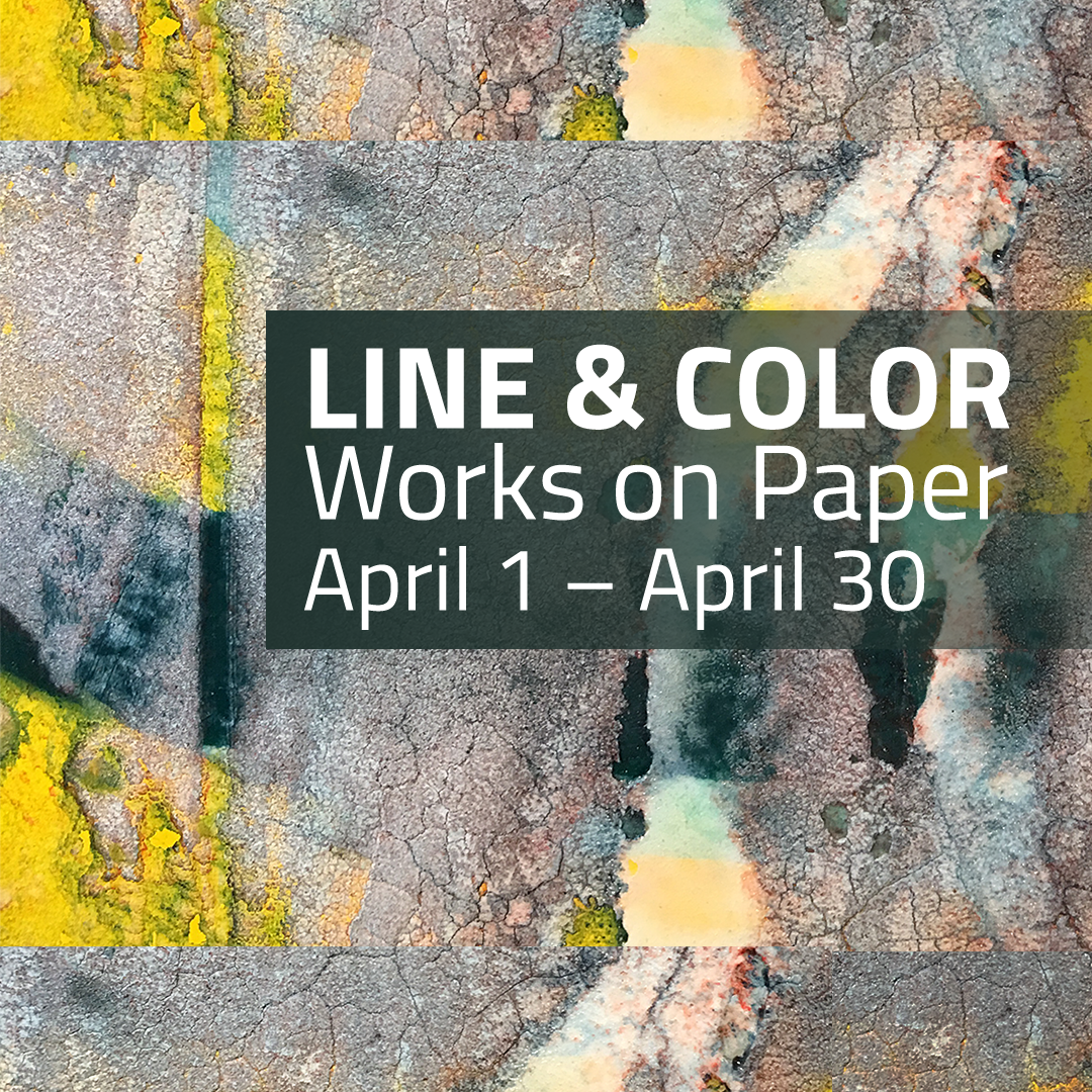 lc-line-color-paper-1080-1-ig (1).png
