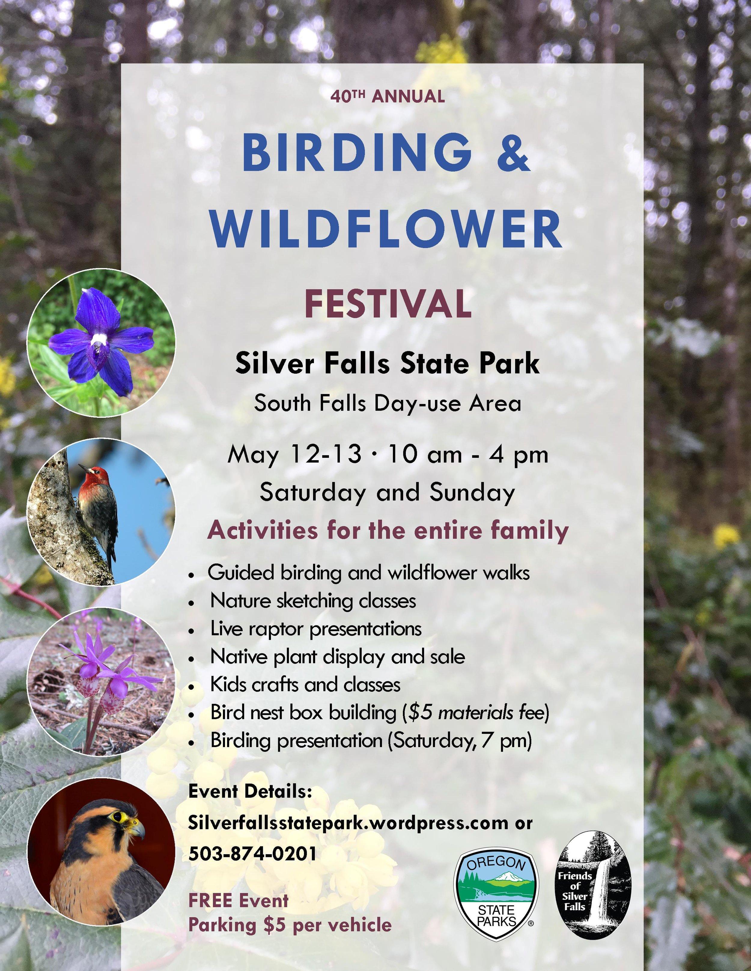 2018 Birding and Wildflower Festival Poster.jpg