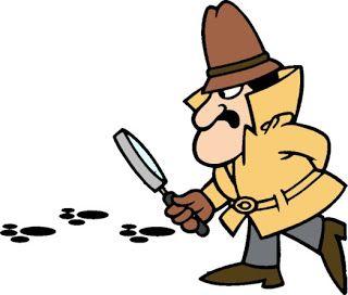 wildlife detectives.jpg